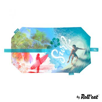 Boc'n Roll Surf